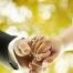 , Promo, Foto Ponessa | matrimonio | costa masnaga | fotografo |  fotoponessa | fotografi