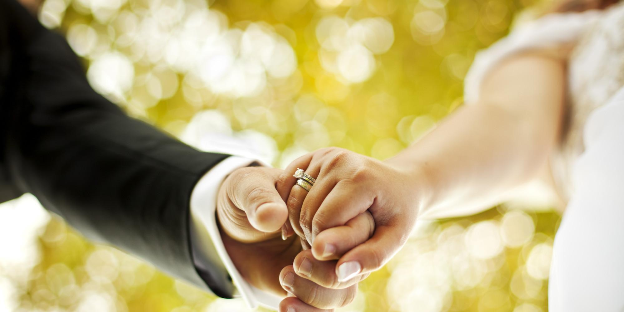 , Promo, Foto Ponessa   matrimonio   costa masnaga   fotografo    fotoponessa   fotografi