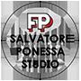 Foto Ponessa | matrimonio | costa masnaga | fotografo |  fotoponessa | fotografi Logo