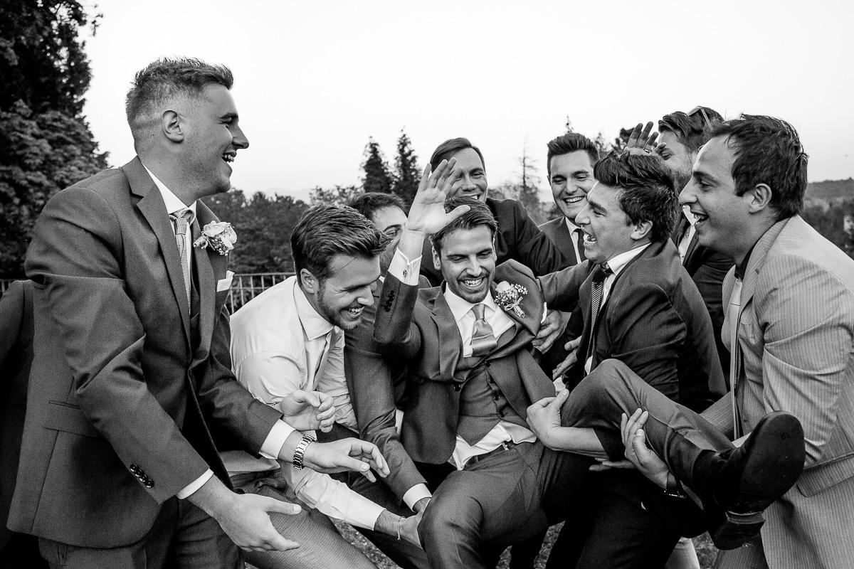 , Gloria & Salvatore, Foto Ponessa | matrimonio | costa masnaga | fotografo |  fotoponessa | fotografi