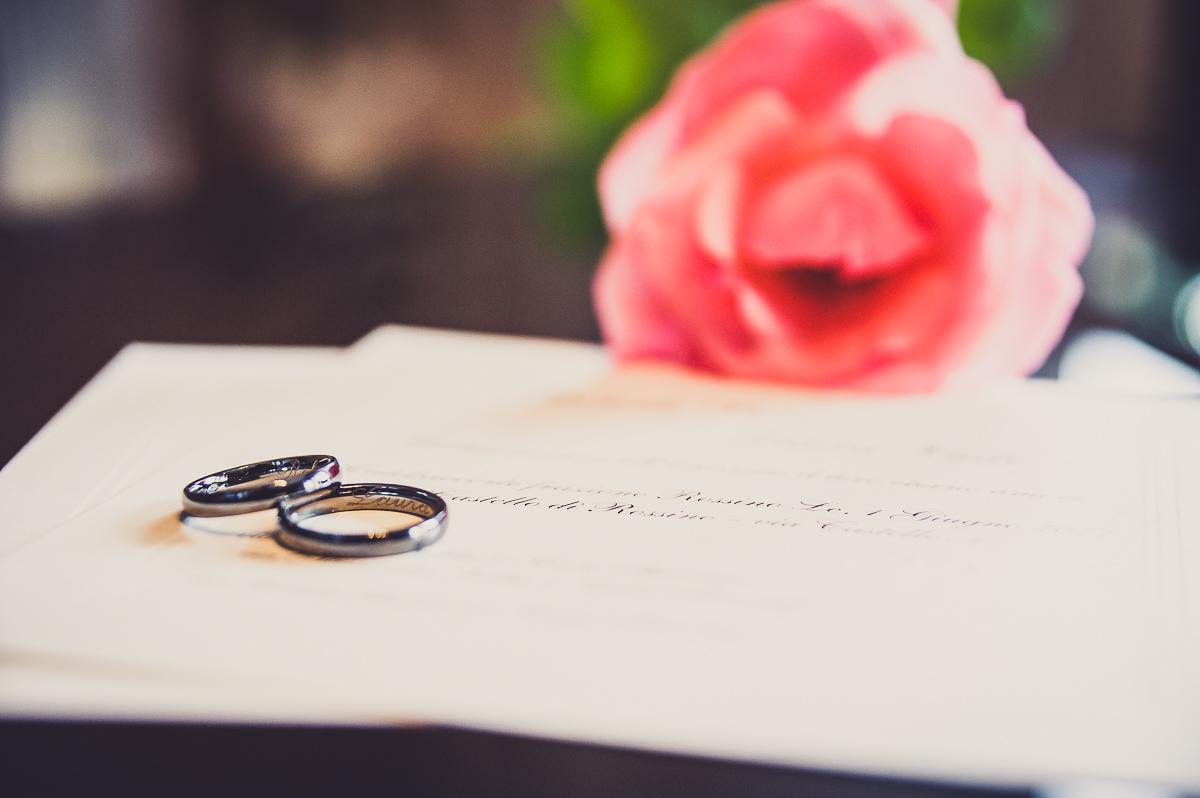 foto e video nozze lecco