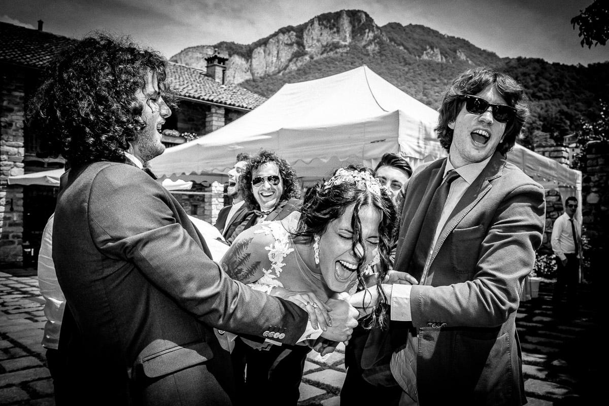 , Laura & Roberto, Foto Ponessa | matrimonio | costa masnaga | fotografo |  fotoponessa | fotografi