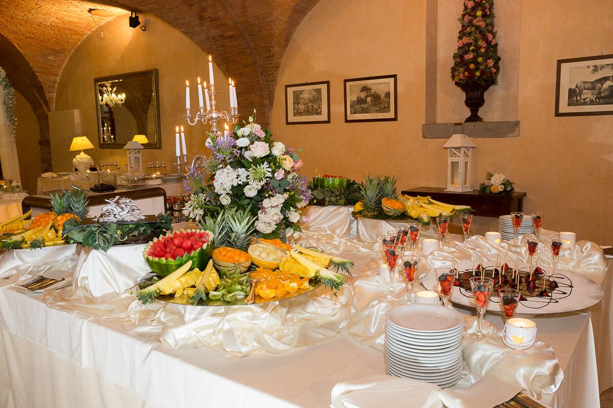 , Villa Martinelli, Foto Ponessa   matrimonio   costa masnaga   fotografo    fotoponessa   fotografi