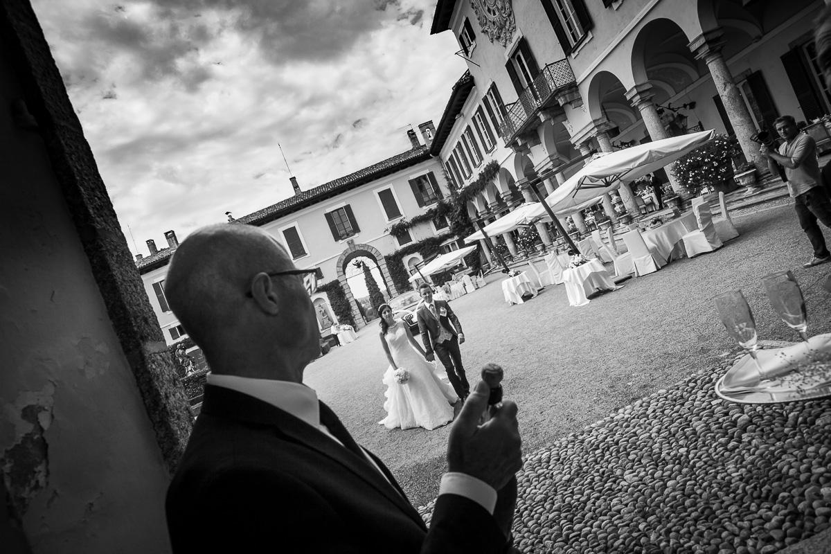, Villa Orsini Colonna, Foto Ponessa | matrimonio | costa masnaga | fotografo |  fotoponessa | fotografi