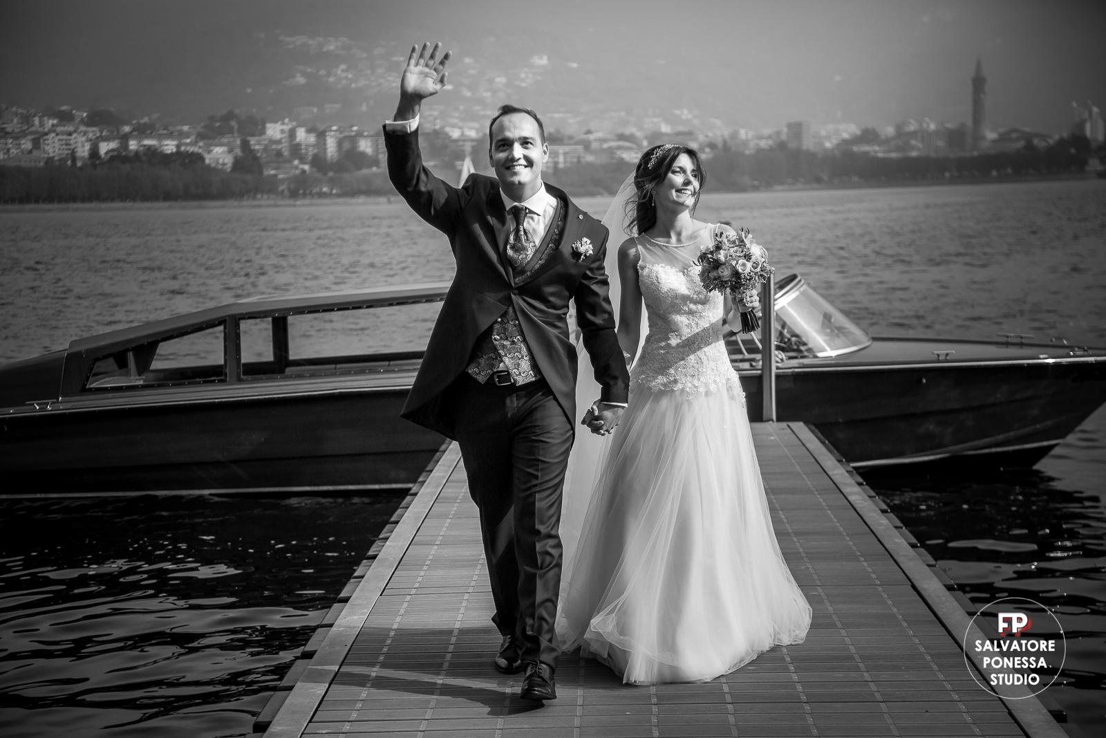 , Daniela & Juan, Foto Ponessa | matrimonio | costa masnaga | fotografo |  fotoponessa | fotografi