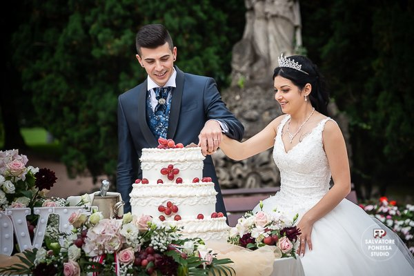 , Jessica & Luca, Foto Ponessa   matrimonio   costa masnaga   fotografo    fotoponessa   fotografi