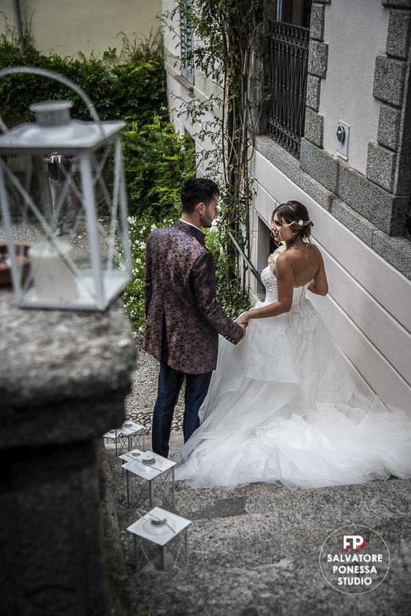 , Villa Parravicino Sossnovsky, Foto Ponessa   matrimonio   costa masnaga   fotografo    fotoponessa   fotografi