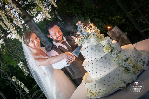 , Il Portico, Foto Ponessa   matrimonio   costa masnaga   fotografo    fotoponessa   fotografi