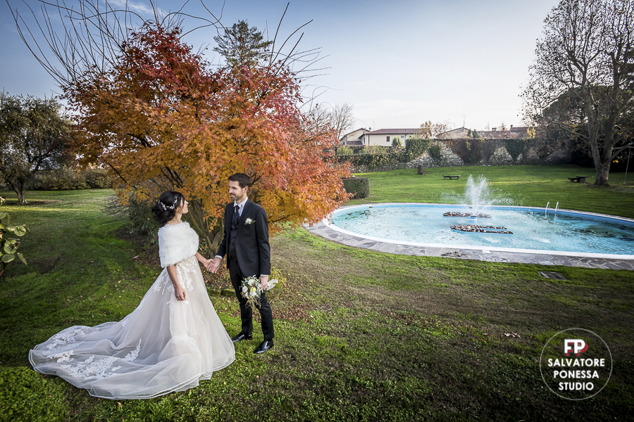 , Antico Borgo della Madonnina, Foto Ponessa | matrimonio | costa masnaga | fotografo |  fotoponessa | fotografi
