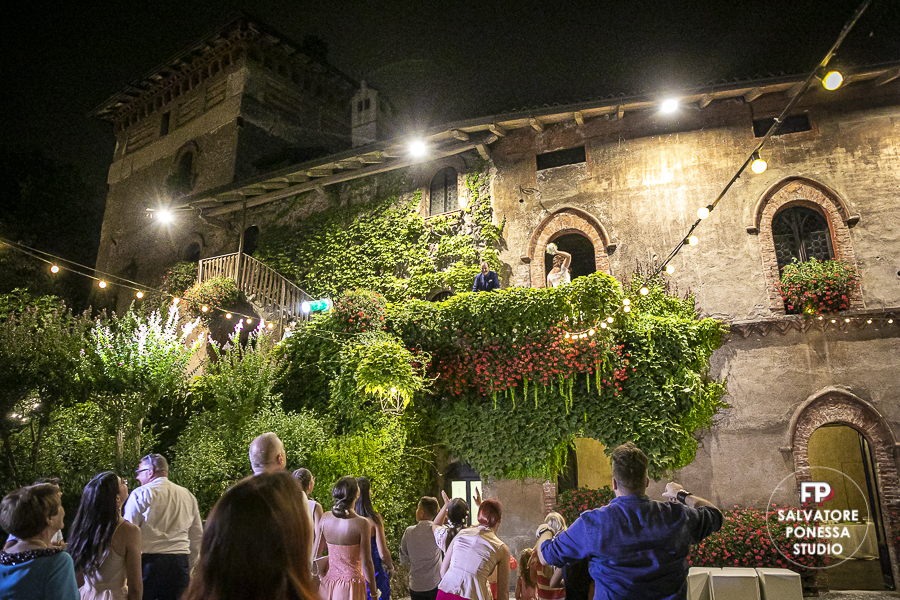 , Castello di Marne, Foto Ponessa | matrimonio | costa masnaga | fotografo |  fotoponessa | fotografi