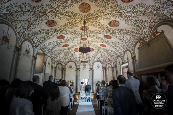 , Villa Calchi, Foto Ponessa | matrimonio | costa masnaga | fotografo |  fotoponessa | fotografi