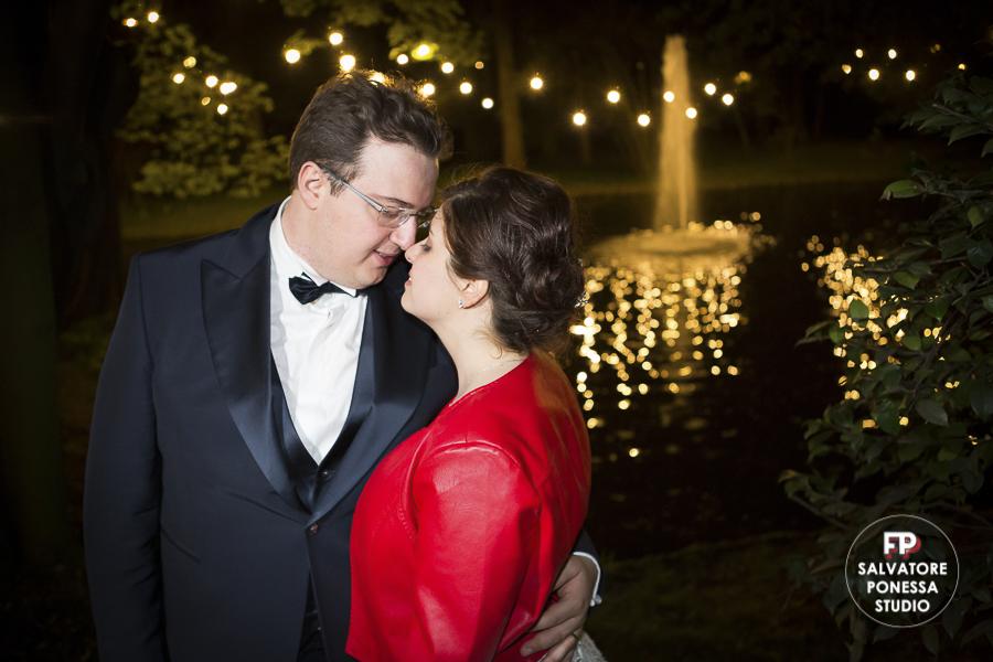 , Villa Acquaroli, Foto Ponessa   matrimonio   costa masnaga   fotografo    fotoponessa   fotografi