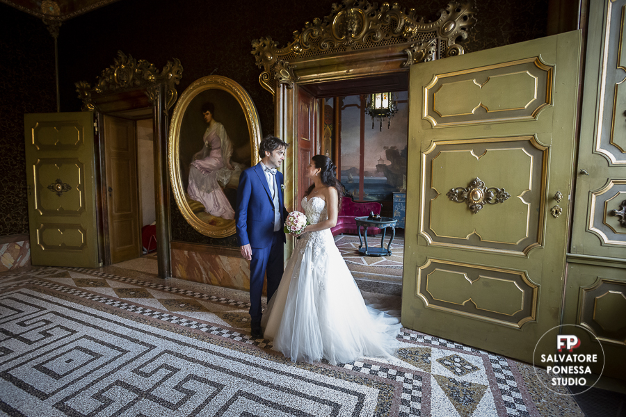 , Villa Zanchi, Foto Ponessa | matrimonio | costa masnaga | fotografo |  fotoponessa | fotografi
