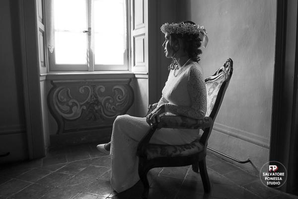 , Villa Canton, Foto Ponessa | matrimonio | costa masnaga | fotografo |  fotoponessa | fotografi