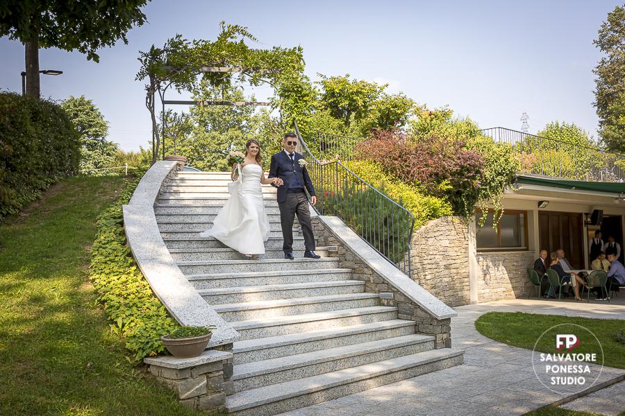 , La Croce di Malta, Foto Ponessa | matrimonio | costa masnaga | fotografo |  fotoponessa | fotografi