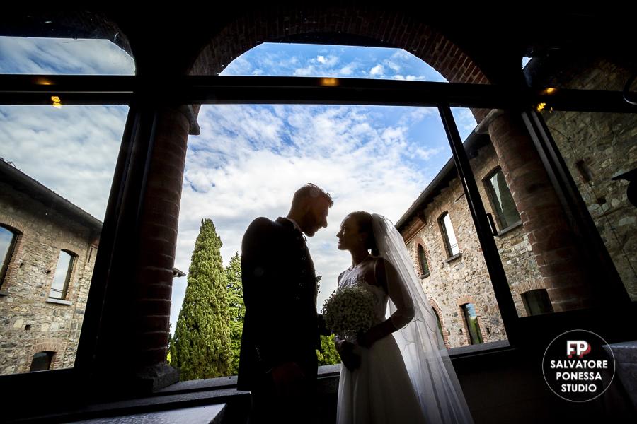 , Castello di Casiglio, Foto Ponessa   matrimonio   costa masnaga   fotografo    fotoponessa   fotografi