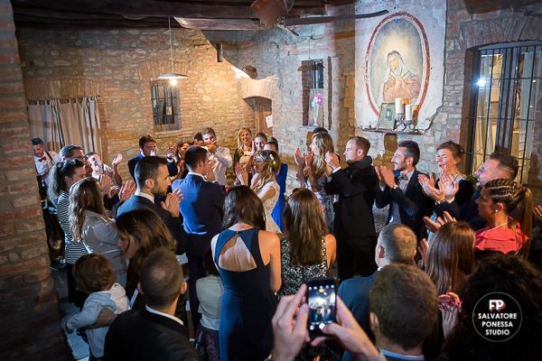 , Camp di Cent Pertigh, Foto Ponessa   matrimonio   costa masnaga   fotografo    fotoponessa   fotografi