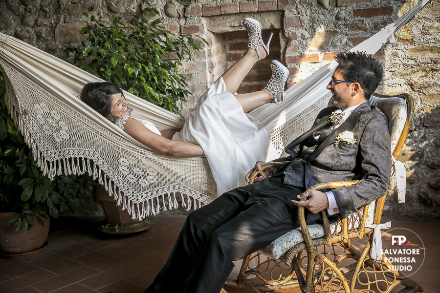 , Castello di Cernusco, Foto Ponessa   matrimonio   costa masnaga   fotografo    fotoponessa   fotografi