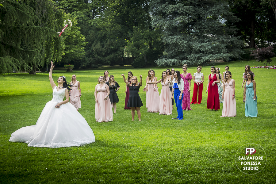 , Villa Mattioli, Foto Ponessa   matrimonio   costa masnaga   fotografo    fotoponessa   fotografi