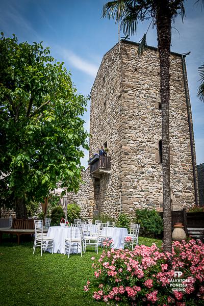 , Castello di Rossino, Foto Ponessa   matrimonio   costa masnaga   fotografo    fotoponessa   fotografi