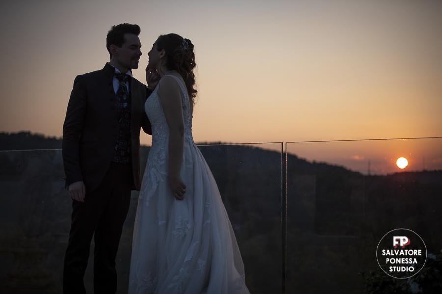 , Tenuta Sant'Andrea, Foto Ponessa | matrimonio | costa masnaga | fotografo |  fotoponessa | fotografi