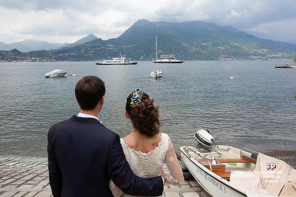 , Hotel Royal Victoria, Foto Ponessa | matrimonio | costa masnaga | fotografo |  fotoponessa | fotografi