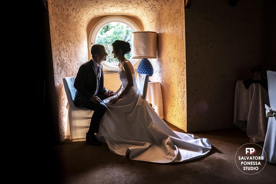 , Ristorante La Casupola, Foto Ponessa | matrimonio | costa masnaga | fotografo |  fotoponessa | fotografi