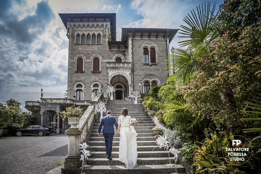 , Villa ex Magni Rizzoli, Foto Ponessa | matrimonio | costa masnaga | fotografo |  fotoponessa | fotografi