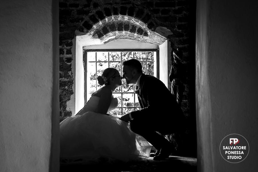 , Castello di Sulbiate, Foto Ponessa   matrimonio   costa masnaga   fotografo    fotoponessa   fotografi