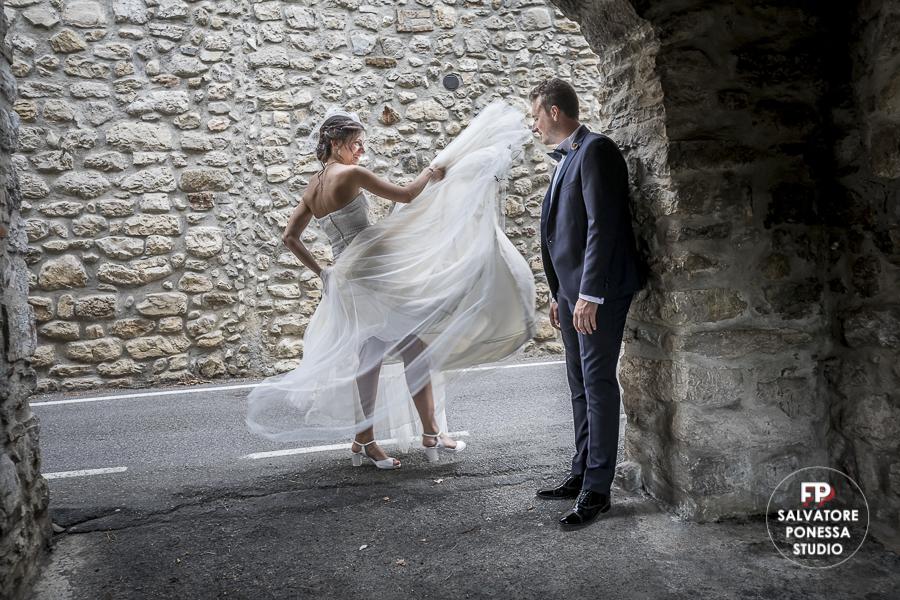 , Tenuta La Staffa, Foto Ponessa   matrimonio   costa masnaga   fotografo    fotoponessa   fotografi
